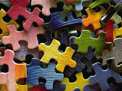 http://irina2009.webs.com/fractii%20zecimale/puzzle.jpg